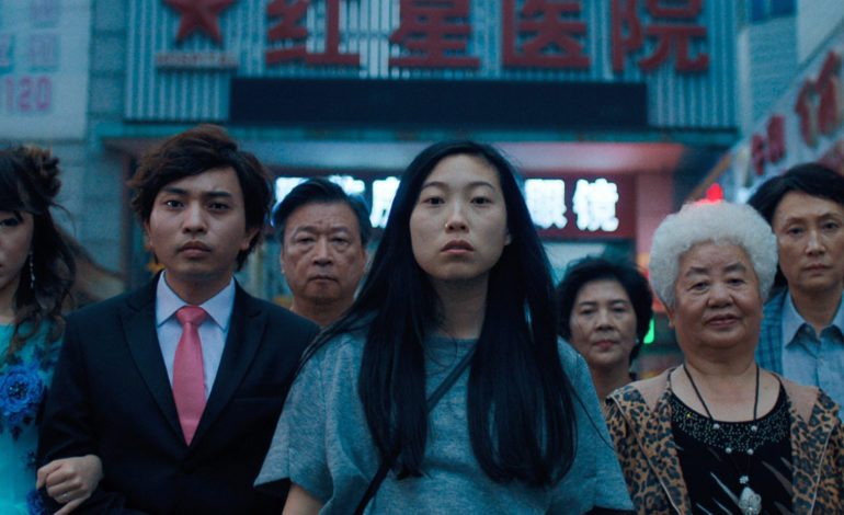 2020 Oscar Snubs: Gerwig, Awkwafina, and JLo Overlooked by Academy?
