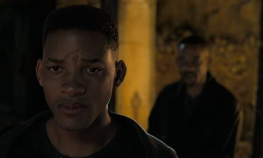 Watch the Second Trailer For Ang Lee's 'Gemini Man,' Starring Will Smith