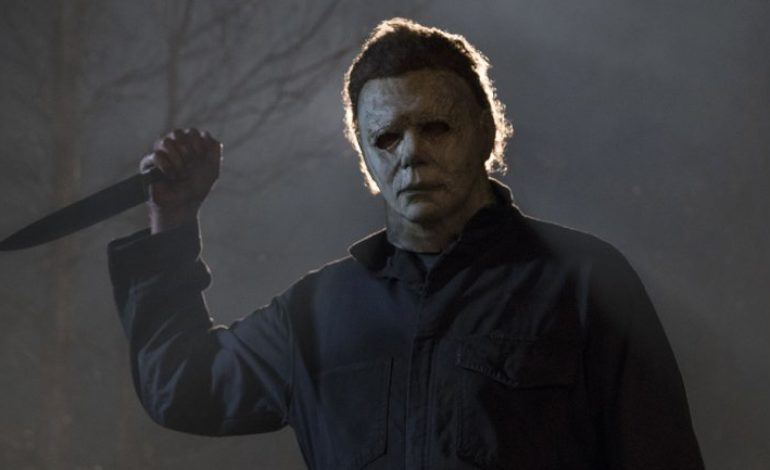 Universal Pictures Announces Two 'Halloween' Films Will be Released 2020, 2021