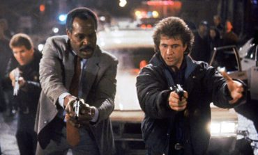 The Magic is Still There! 'Lethal Weapon 2' 30 Years Later!