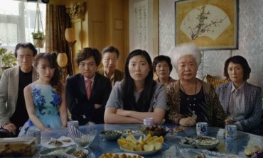 Movie Review: 'The Farewell'