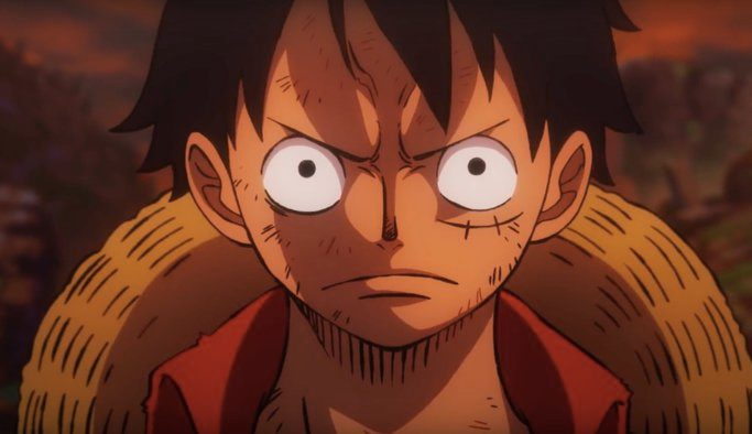 One Piece: Stampede' is Coming to Theaters this August