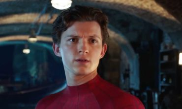 'Spider-Man: Far From Home' Impresses with $185M US and $580M Global Opening