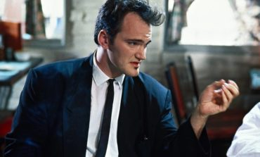 Quentin Tarantino's Version of 'Halloween 6' Sounds Wild