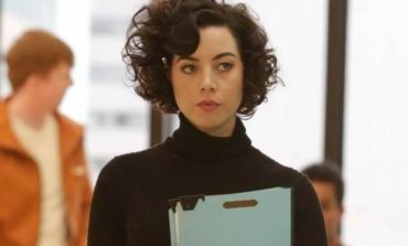 Aubrey Plaza, Christopher Abbott, and Sarah Gadon to Star in Thriller 'Black Bear'