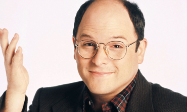 "Jason Alexander to Star In Indie Comedy ""Faith Based"""
