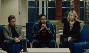 Movie Review: 'Luce'