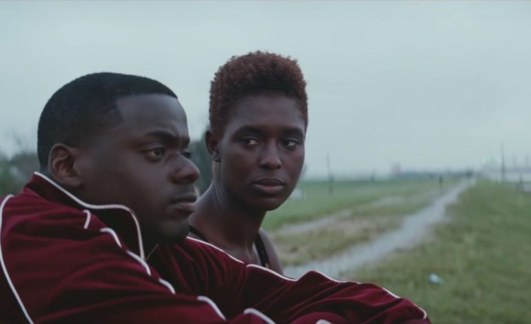Watch the First Trailer for Lena Waithe's Bonnie & Clyde-Inspired 'Queen & Slim'