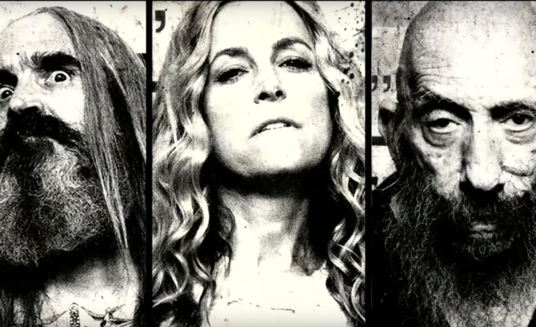 Looking Back On Rob Zombie's 'House of 1000 Corpses' and 'The Devil's Rejects'