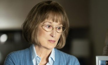 HBO Max Aquires Rights to Steven Soderbergh's 'Let Them All Talk,' Starring Meryl Streep
