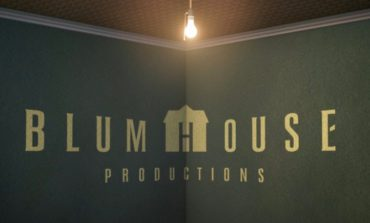 Blumhouse 'Freaky' Takes Number One Spot on Friday the 13th Weekend Box Office