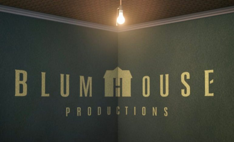 A Quick History of Blumhouse Productions' Films