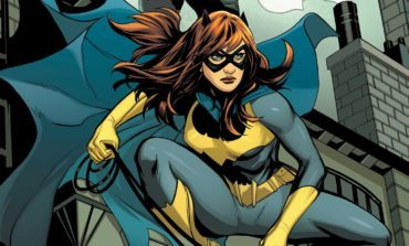 Rumors Circulating About 'Batgirl' and 'Supergirl' Movies In the Works