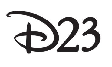 Disney Announces ' Avengers Campus' During D23 Expo