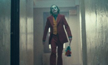 Joaquin Phoenix Discusses 'Joker' and the Iconic Laugh
