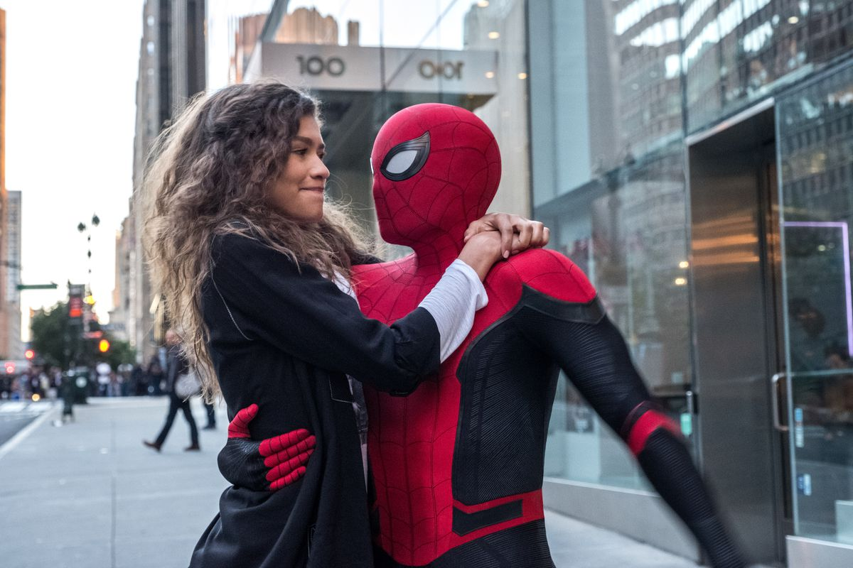 Sony Non-Committal to Jon Watts for Spider-Man Post-'Far From Home'