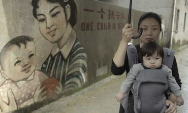 Movie Review: 'One Child Nation'