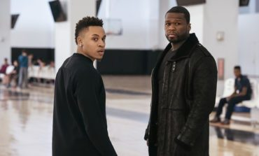 'Power' Star Rotimi Joins the Cast of 'Coming 2 America'