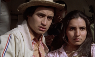 Immigrant Drama 'El Norte' To Get Theatrical Re-Release For 35th Anniversary