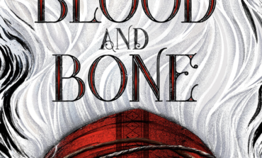 'Children of Blood and Bone' Novel To be Adapted by Kay Oyegun and Lucasfilm