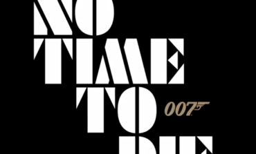 'Bond 25' Film Title Revealed