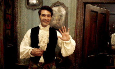 Taika Waititi In Negotiations For Role In 'The Suicide Squad'