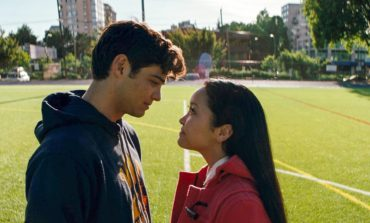 Netflix's Announces Sequels for 'To All the Boys I've Loved Before'