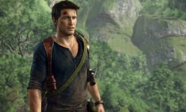 Director Dan Trachtenberg Drops Out of 'Uncharted' Movie