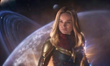 To Create More Diversity Post-'Captain Marvel,' Rotten Tomatoes Adds 600 New Critics