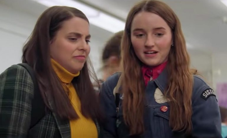 Delta Airlines Responds to Controversy Surrounding LGBTQ Censorship of 'Booksmart'