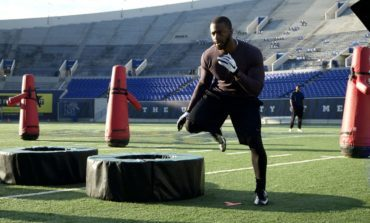 Movie Review: 'Brian Banks'