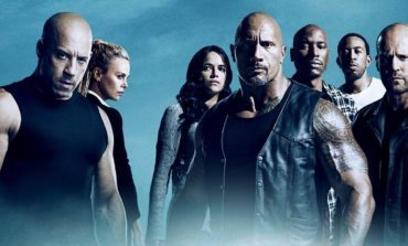 The Past, Present, & Future Evolution of 'The Fast and The Furious' Storyline
