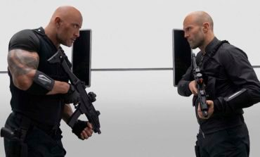 'Hobbs & Shaw' Opening the Biggest Bomb in 'Fast and Furious' Series This Decade