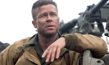 Brad Pitt to Star in David Leitch's Assassin Action Thriller 'Bullet Train'