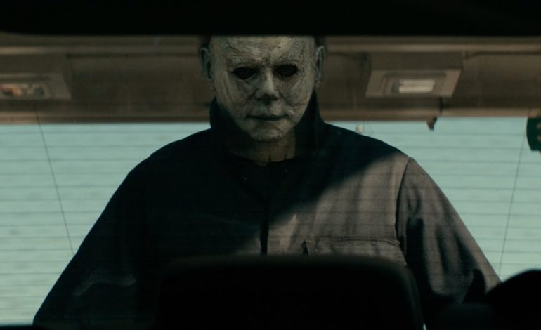 John Carpenter Claims that 'Halloween' Franchise Will Continue After 'Halloween Ends'