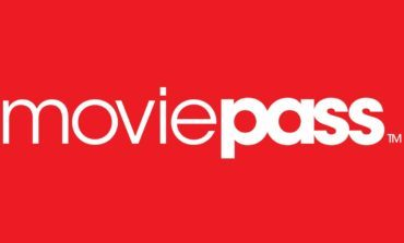 MoviePass and Parent Company File For Chapter 7 Bankruptcy