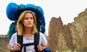 Reese Witherspoon and Simon Kinberg Team Up On Sci-Fi Film 'Pyros'