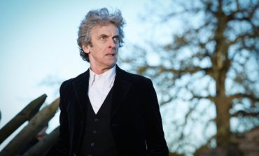 Peter Capaldi Cast in 'Suicide Squad' Sequel; Pete Davidson Might be Next