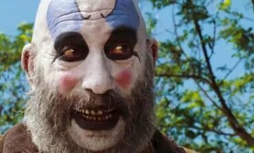 Iconic Horror Actor Sid Haig Passes Away at 80
