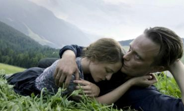 Movie Review: 'A Hidden Life'