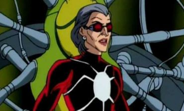 Sony Reportedly Has Plans for Spider-Man Character Madam Web