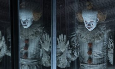 'It: Chapter Two' International Box Office Aiming for $100M After $39M Friday