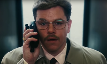 Blowing the Whistle on 'The Informant!'