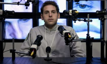 Debate Over Which Batman Enemy Jonah Hill Will Play: Penguin or Riddler?