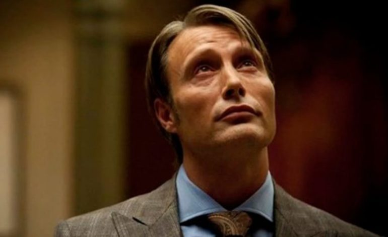 Netflix Wins Alexander Payne Film, With Mads Mikkelsen Slated To Star