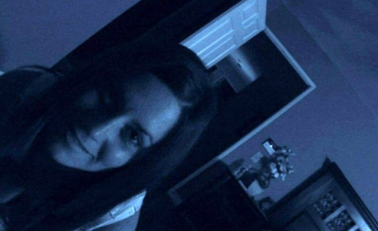 'Paranormal Activity' 10 Years Later: Propelling the Found Footage Genre