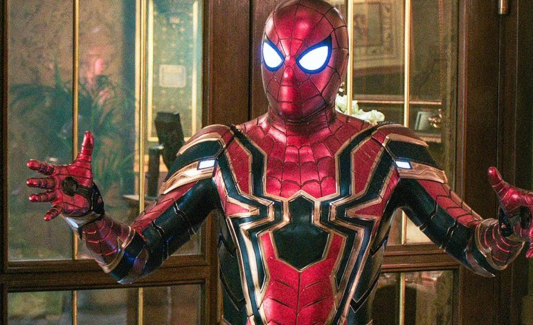 Jon Watts In Negotiations to Return For 'Spider-Man: Far From Home' Sequel