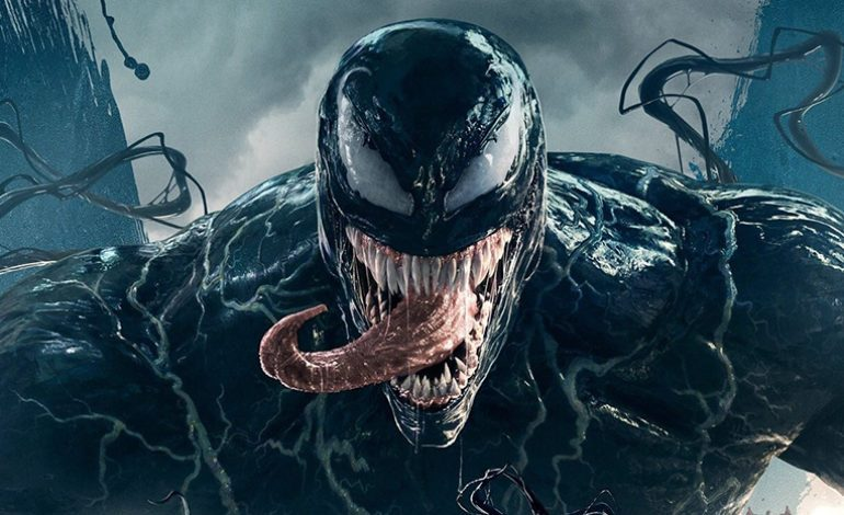 Feature: 'Venom: Let There Be Carnage' and the Return of the 90-Minute Runtime
