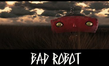 WarnerMedia Signs J.J Abrams, Bad Robot To Mega-Deal Through 2024