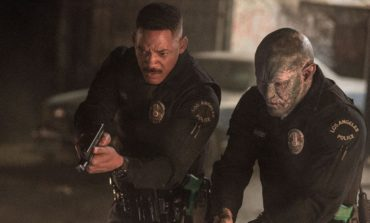 'Transporter' Director Louis Leterrier Set to Direct 'Bright 2'